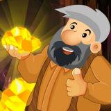 Игра Золотой Рудник