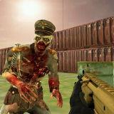 Игра Бой Спецназа: Встречный Удар