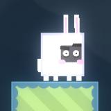 Игра Мечты Кролика