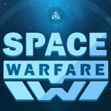 Игра Космическая Стратегия
