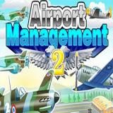 Игра Управление Аэропортом 2