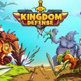 Игра Королевская Защита