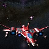 Игра Космические Лазеры