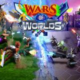 Игра Войны Миров