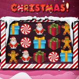 Игра Сбор Рождественских Подарков