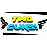Игра Два Пистолета