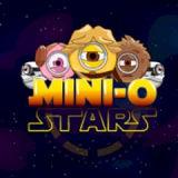 Игра Миньоны: Звездные Войны