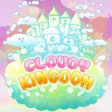 Игра Облачное Королевство