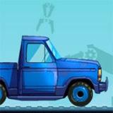Игра Автомобильная Фабрика