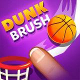Игра Баскетбольная Кисть