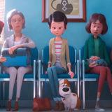 Игра Тайная Жизнь Домашних Животных 2: Ветеринарная Клиника