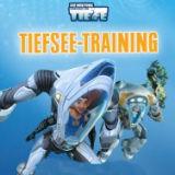 Игра Бездна: Глубоководная Тренировка