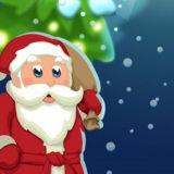 Игра Новогодний Подарок