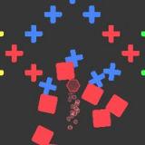 Игра Цветные Проблемы