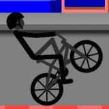 Игра Велосипедный Челлендж 2