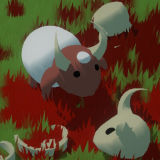 Игра Адские Овцы