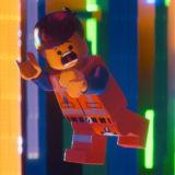 Игра Лего Фильм 2 Пазл: Эммет