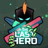 Игра Последний Герой