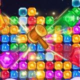 Игра Каменный Сбор 2