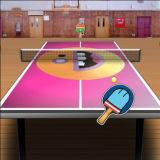 Игра Грандиозный Турнир по Теннису