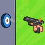 Игра Стрелялка по Мишеням
