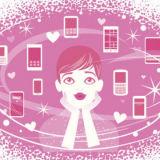 Игра Тест: Твоя Зависимость от Телефона