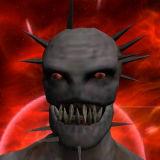 Игра Дум: Восстание Нежити 3Д