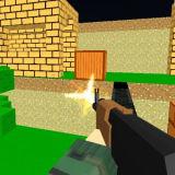 Игра Пиксель Рояль Апокалипсис
