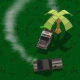 Игра Полиция Города: Погоня