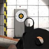 Игра Симулятор Оружия 3Д