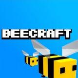 Игра Когама: Пчелы Ремесленники