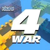 Игра Когама: 4 Войны