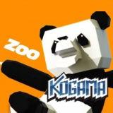 Игра Когама: Зоо