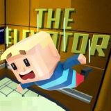 Игра Когама: Лифт