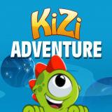 Игра Когама: Приключения Кизи