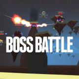 Игра Когама: Битва Боссов