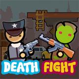 Игра Смертельная Битва