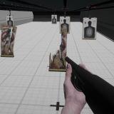 Игра Тренажер Для Стрельбы