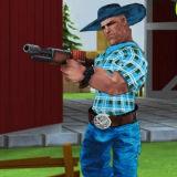 Игра Столкновение На Ферме 3Д