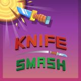 Игра Рубка Ножом