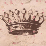 Игра Тест: Твоя Внутренняя Принцесса