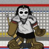 Игра Жестокий Хоккей