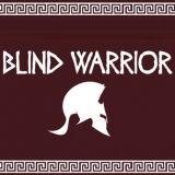 Игра Слепой Воин