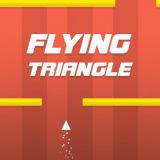 Игра Летающий Треугольник
