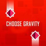 Игра Выбери Гравитацию