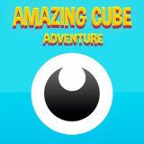 Игра Удивительные Приключения Куба