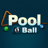 Игра Pool Ball