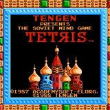 Игра Tetris 2