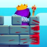 Игра Королевский Дом