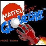 Игра Super Glove Ball